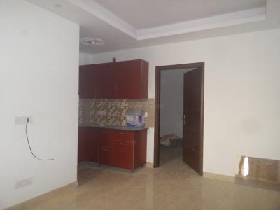 Gallery Cover Image of 630 Sq.ft 2 BHK Independent Floor for buy in Chhattarpur for 4000000