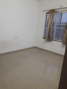 Gallery Cover Image of 1650 Sq.ft 3 BHK Apartment for rent in Hinjewadi for 23000