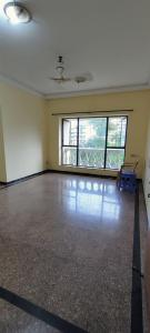 Gallery Cover Image of 710 Sq.ft 1 BHK Apartment for rent in Emerald Isle 1, Goregaon East for 21000
