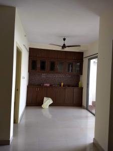 Gallery Cover Image of 1122 Sq.ft 2 BHK Apartment for buy in Incor PBEL City, Peeramcheru for 7000000