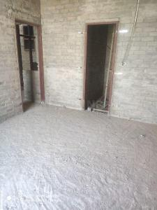 Gallery Cover Image of 1650 Sq.ft 3 BHK Independent Floor for buy in Lal Kuan for 4710000