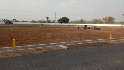 Gallery Cover Image of  Sq.ft Residential Plot for buy in Brodipet for 3200000