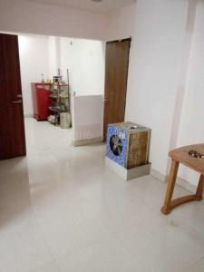 Gallery Cover Image of 1000 Sq.ft 2 BHK Apartment for rent in Montecarlo, Gorakhpur for 15000