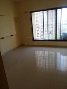 Gallery Cover Image of 1250 Sq.ft 3 BHK Apartment for rent in Malad West for 45000