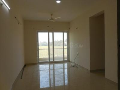 Gallery Cover Image of 1183 Sq.ft 2 BHK Apartment for rent in Karaswada for 17000