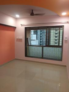 Gallery Cover Image of 725 Sq.ft 2 BHK Apartment for rent in Thane West for 25000