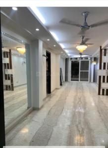 Gallery Cover Image of 2700 Sq.ft 4 BHK Independent Floor for buy in Sector 55 for 14500000