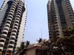 Gallery Cover Image of 1225 Sq.ft 2 BHK Apartment for rent in Goregaon East for 45000