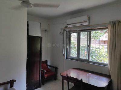Living Room Image of PG 4314194 Bandra West in Bandra West