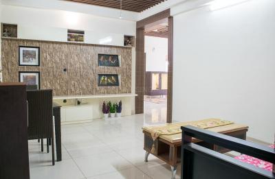 कृष्णराजपुरा  में 29700  किराया  के लिए 29700 Sq.ft 3 BHK अपार्टमेंट के गैलरी कवर  की तस्वीर