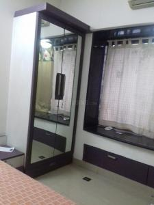 Gallery Cover Image of 795 Sq.ft 2 BHK Apartment for rent in Wadala East for 56000