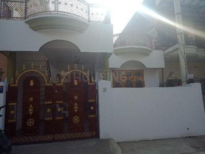Gallery Cover Image of 1250 Sq.ft 2 BHK Independent House for buy in Aliganj for 10500000