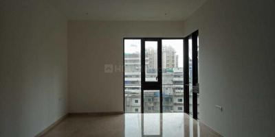 Gallery Cover Image of 1350 Sq.ft 2 BHK Apartment for rent in Lower Parel for 110000