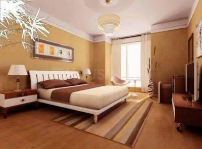 Gallery Cover Image of 1005 Sq.ft 2 BHK Apartment for buy in Eta 2 Greater Noida for 3000000