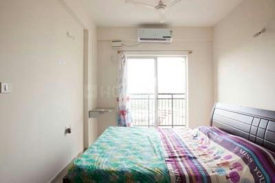 Gallery Cover Image of 1800 Sq.ft 3 BHK Independent House for rent in Kalyan Nagar for 37000