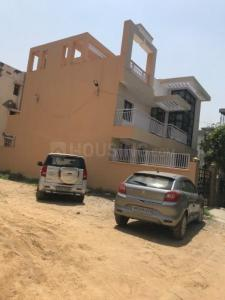 Gallery Cover Image of 2200 Sq.ft 4 BHK Villa for buy in Sector 57 for 19000000