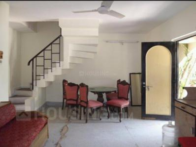 Gallery Cover Image of 1700 Sq.ft 2 BHK Apartment for rent in Viman Nagar for 28000