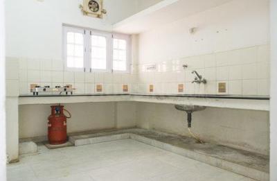 Kitchen Image of 1j Kristal Jasper Nest in Kasavanahalli
