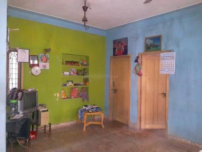 Gallery Cover Image of 1100 Sq.ft 3 BHK Independent House for buy in Ramapuram for 7900000