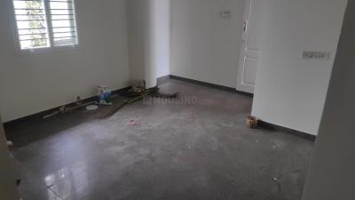 Gallery Cover Image of 600 Sq.ft 2 BHK Independent Floor for rent in Hulimavu for 9500
