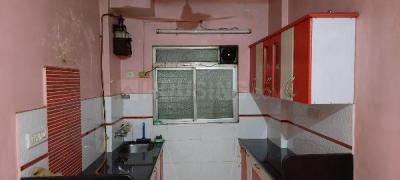 Gallery Cover Image of 425 Sq.ft 1 RK Apartment for buy in Bhandup West for 6000000