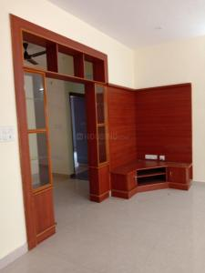 Gallery Cover Image of 2400 Sq.ft 2 BHK Apartment for rent in Kasturi Nagar for 25500