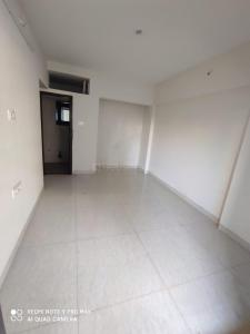 Gallery Cover Image of 755 Sq.ft 1 BHK Apartment for buy in Delta Vrindavan, Mira Road East for 6147986