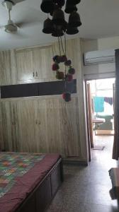 Gallery Cover Image of 2800 Sq.ft 3 BHK Independent House for buy in Sector 16 for 15000000