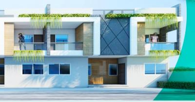 Gallery Cover Image of 1457 Sq.ft 3 BHK Villa for buy in Panchsheel Greens, Noida Extension for 4199000