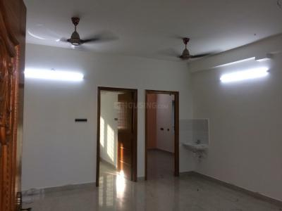 Gallery Cover Image of 1275 Sq.ft 3 BHK Apartment for rent in Semmancheri for 18000