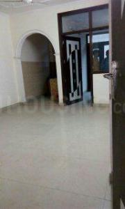 Gallery Cover Image of 650 Sq.ft 2 BHK Independent Floor for rent in Pul Prahlad Pur for 9000