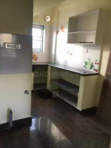 Gallery Cover Image of 5000 Sq.ft 10 BHK Independent House for buy in Krishnarajapura for 23000000