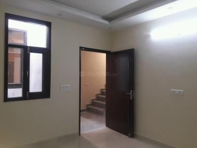 Gallery Cover Image of 500 Sq.ft 1 BHK Apartment for rent in Sultanpur for 9000