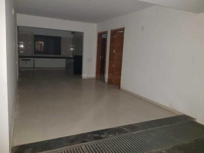 Gallery Cover Image of 3475 Sq.ft 5 BHK Apartment for buy in JP Iscon Platinum, Bopal for 15637500