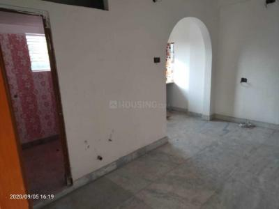 Gallery Cover Image of 1220 Sq.ft 3 BHK Apartment for buy in Keshtopur for 3900000