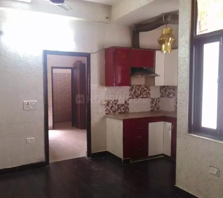 Hall Image of 857 Sq.ft 2 BHK Independent Floor for buy in Loni Dehat for 3650000