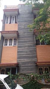 Building Image of Jogi PG in Rajajinagar