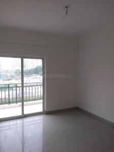 Gallery Cover Image of 1480 Sq.ft 3 BHK Apartment for rent in Gardenia Gateway, Sector 75 for 16500