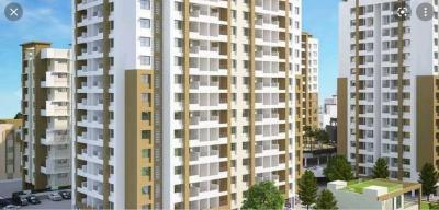Gallery Cover Image of 900 Sq.ft 2 BHK Apartment for buy in Chirag Grande View 7, Ambegaon Budruk for 6500005