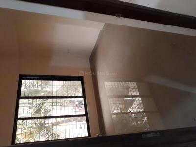 Gallery Cover Image of 640 Sq.ft 1 BHK Apartment for rent in Borivali West for 21500
