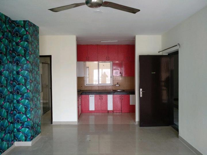 Living Room Image of 1435 Sq.ft 2 BHK Apartment for rent in Sector 37C for 18000