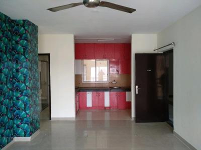 Gallery Cover Image of 1435 Sq.ft 2 BHK Apartment for rent in Sector 37C for 18000