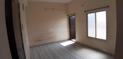 Gallery Cover Image of 1000 Sq.ft 2 BHK Apartment for rent in Murad Nagar for 10000
