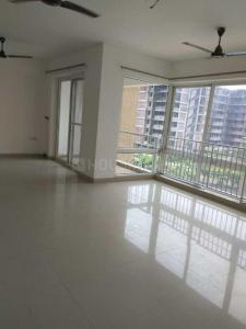 Gallery Cover Image of 2000 Sq.ft 3 BHK Apartment for rent in Sector 38 for 21000