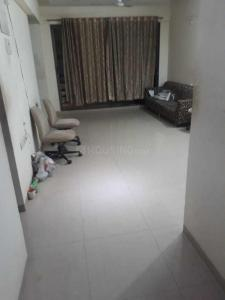 Gallery Cover Image of 1600 Sq.ft 3 BHK Apartment for rent in Andheri West for 95000