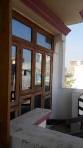 Gallery Cover Image of 1600 Sq.ft 3 BHK Independent House for buy in Gomti Nagar for 5200000