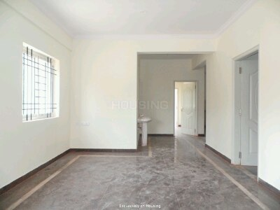 Gallery Cover Image of 1136 Sq.ft 2 BHK Apartment for buy in JP Nagar for 8400000
