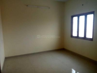 Gallery Cover Image of 670 Sq.ft 1 BHK Apartment for buy in Thoraipakkam for 3484000