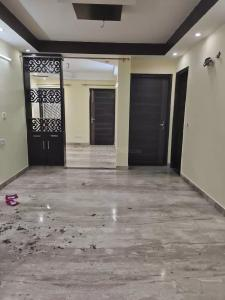 Gallery Cover Image of 1600 Sq.ft 3 BHK Independent Floor for rent in Paschim Vihar for 32000