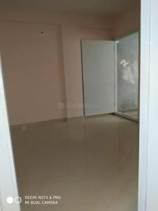 Gallery Cover Image of 600 Sq.ft 1 BHK Independent House for rent in Bellandur for 21000